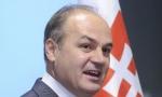 Hodžaj: Stogodišnji sukob sa Srbijom biće rešen do naredne godine