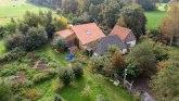 Holandija: Porodica devet godina živela u tajnom podrumu - čekala kraj sveta