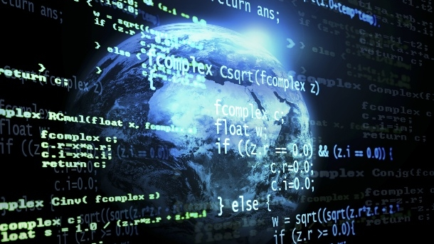 Holandija optužuje Rusiju za hakerski napad
