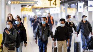 Holandija ukida socijalno distanciranje i najavljuje kovid propusnicu