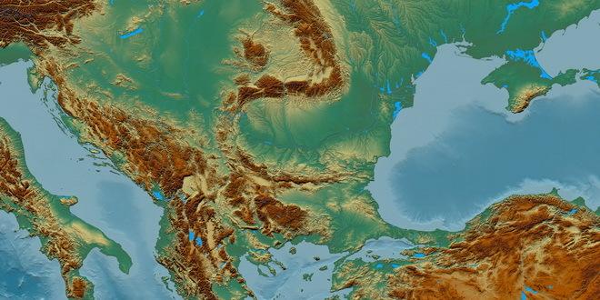 Holandija za otvaranja pregovora EU sa Severnom Makedonijom