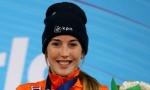 Holandija zavijena u crno: Svetska šampionka (27) preminula mesec dana od saznanja da boluje od autoimune bolesti