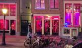 Holanđani sumnjaju u efikasnost maski, ali ipak uveli obavezno nošenje i u Ulici crvenih fenjera