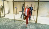 Holandska ministarka podnela ostavku