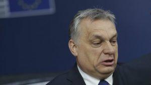 Holandski premijer: Mađarska nema više šta da traži u EU