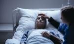 Holandski sud oslobodio lekarku zbog izvršene eutanazije