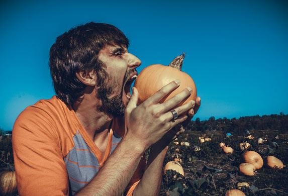 Holesterol niko nikad nije dobio od hrane! (VIDEO)