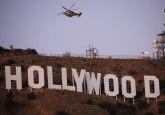 Holivud traži pomoć eksperata za organizaciju snimanja