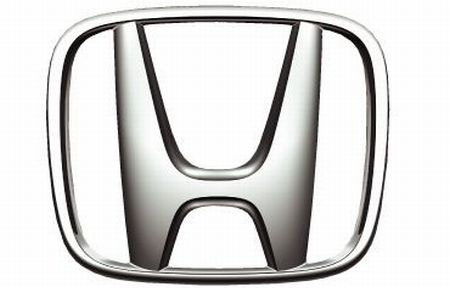 Honda opoziva 2,7 miliona vozila