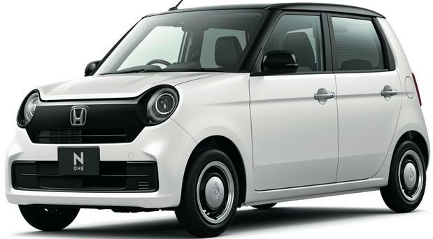Honda otvara onlajn prodaju automobila u Japanu