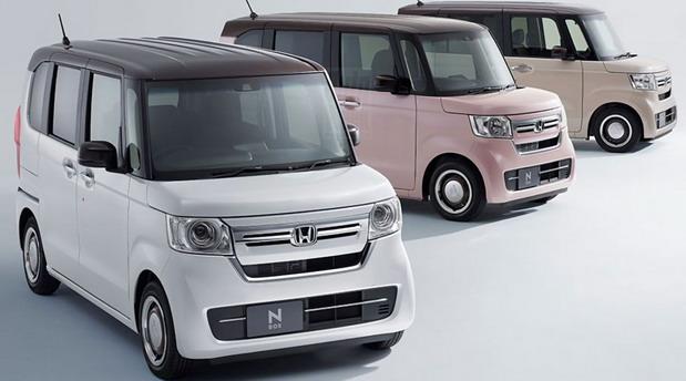 Honda s većom prodajom do povratka profitabilnosti