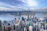 Hongkong gubi status velikog finansijskog sedišta?
