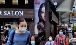 Hongkong i Singapur otvaraju medjusobni vazdušni saobraćaj