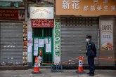 Hongkong prvi put uvodi zaključavanje