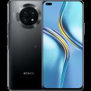 Honor predstavlja 12. avgusta novi X20 5G