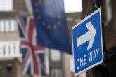 Horor film Britanske Vlade, znači možda nam treba drugačiji put u budućnosti