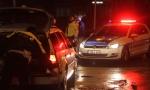 Horor u Rusiji: Ubijeni muškarac i trudnica, ranjeno dete (VIDEO)