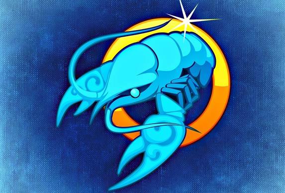 Horoskop: Rak je duboko intuitivan i sentimentalan! Odanost je ključna!