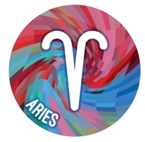 Horoskop do 13. aprila: Koga to partner podstiče a ko je stvaralački raspoložen?