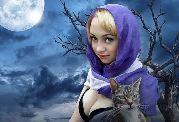 Horoskop najavljuje probleme: Mlad mesec donosi nova iskušenja!