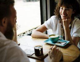 Horoskop otkriva: Kakav prvi utisak ostavljate na druge ljude