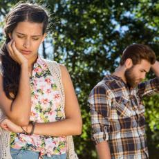Horoskop otkriva: Pripadnici ovih znakova su ubedljivo najgori muževi