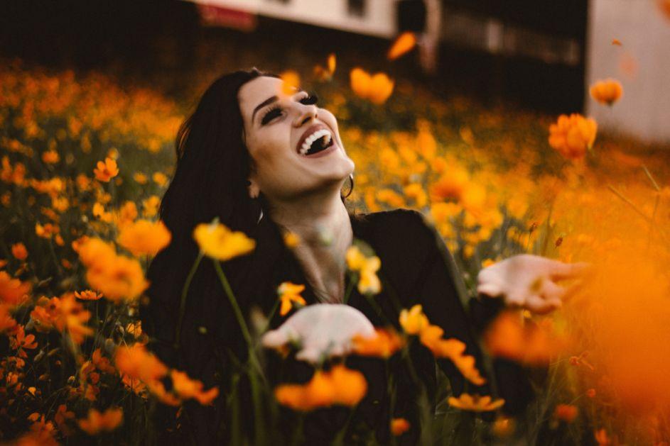 Horoskop za 10. april: Podstičite kod sebe plemenitost, ulepšaćete sebi dan