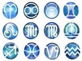 Horoskop za 15. jun