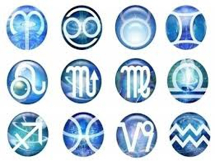 Horoskop za 15. maj