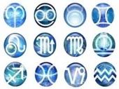 Horoskop za 16. septembar