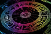 Horoskop za petak 9. novembar