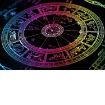 Horoskop za ponedeljak 02. septembar