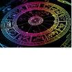 Horoskop za sredu 12. jun