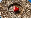 Horoskop za sredu 14. oktobar