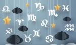 Horoskop za subotu, 14. jul: Rakovi da odbace stvari koje su im već neko vreme izvor velike brige; Vage strastveno raspoloženje pretaču u kreativnost