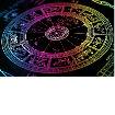 Horoskop za utorak 27. oktobar