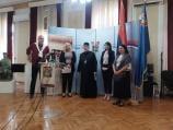 Horovi iz devet zemalja na festivalu duhovne muzike u Nišu