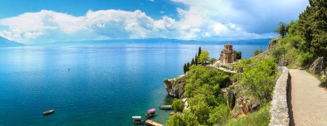 Hoteli u Severnoj Makedoniji odobrili specijalan popust za Srbe