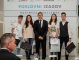 Hotelske sobe kao interaktivne igraonice najbolja ideja na takmičenju u Leskovcu