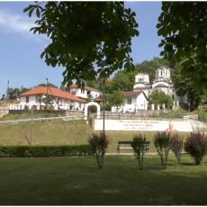 Hotelski kompleks u Vranjskoj banji prekretnica za srpski turizam: Jedna od najtoplijih banja u Evropi dobila zamajac