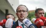 Hoti: Ja ću biti glavni pregovarač u dijalogu sa Srbijom, to je predviđeno Ustavom Kosova