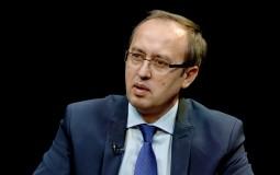 Hoti: Kosovo neće praviti kompromis, tema ZSO je zaključena 2013. godine