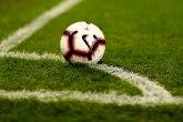 Hrabre fudbalerke Spartaka poražene u poslednjem minutu duela sa Atletikom!