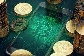 Hrvat napravio Bitkoin parfem: Šest godina u rudarskim oknima