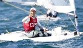 Hrvati osvojili još jednu medalju