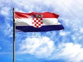 Hrvati potrošili 3,9 milijardi evra manje tokom korona-krize