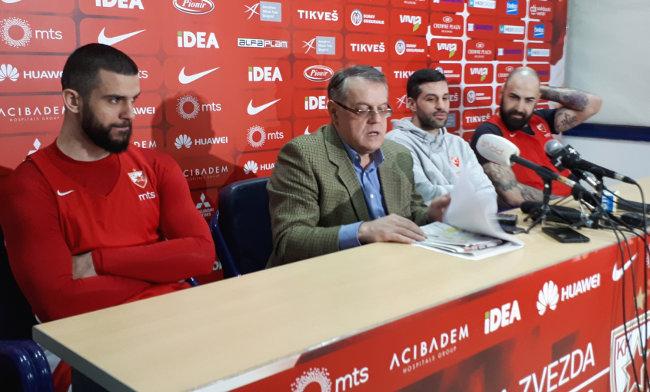 Hrvati strahuju: Čović uvodi C ekipu u ABA ligu