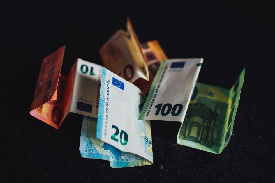 Hrvati strahuju od rasta cena nakon uvođenja evra