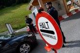 Hrvati vraćaju sa granice: Građani Srbije ne mogu na more bez testa ili karantina