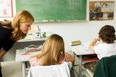 Hrvati žele da ukinu ovu praksu u školama: Stresno i ponižavajuće